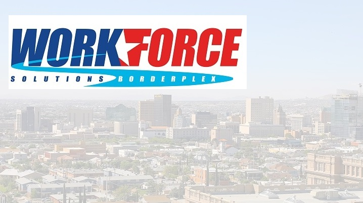 Workforce Solutions Borderplex outlines 2021's Hot Jobs