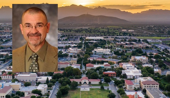 NMSU Extension director named to National 4-H Council board of trustees