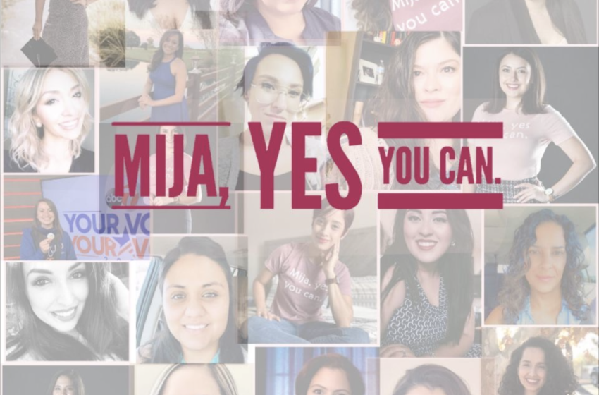 New year, new additions, larger goals for 'Mija, yes you can' Project in 2021