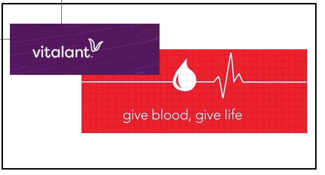 City Rep. Svarzbein, Vitalant to hold Blood Drive as community faces shortage