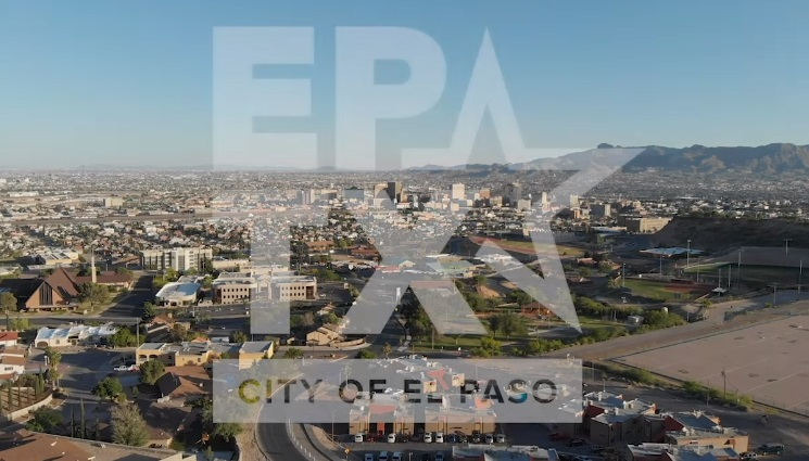 El Paso, Chihuahua sign Sister Cities Agreement; Leaders tout close relationship between regional powers