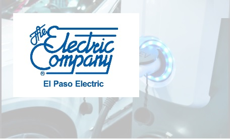 El Paso Electric files Transportation Electrification Plan with the NMPRC