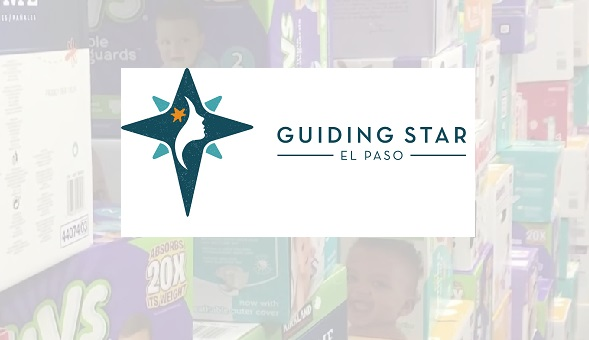 "Guiding Star El Paso's ""Baby Freebies"" distribution returns Thursday"