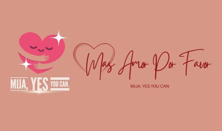 $1K WellMed donation to benefit senior citizens through 'Mas Amor, Por Favor' Mija Project