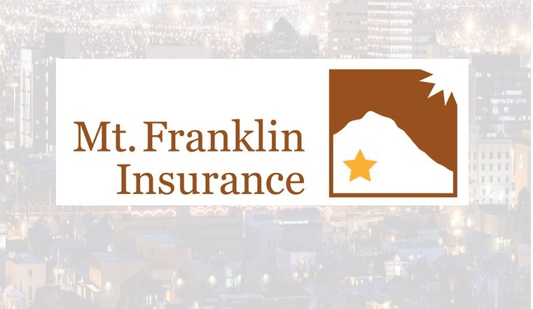 Mt. Franklin Insurance acquires Property and Casualty Business of Balmer Insurance