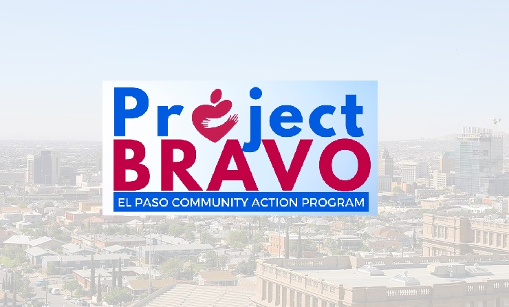 Limited funds forces Project BRAVO temporarily suspend rental, mortgage assistance