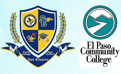 San Elizario Early College High School set to open this Fall