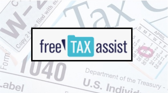 CFEP launches Volunteer Income Tax Assistance for 2021; New Drop-Off process highlighted