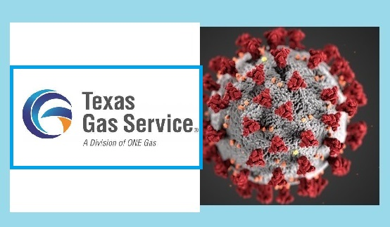 Texas Gas Service continues to connect customers with Utility Bill Help