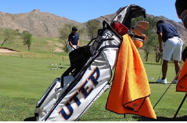 Photo courtesy UTEP