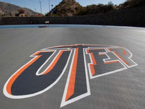 UTEP cancels 2021 Indoor Track & Field Season