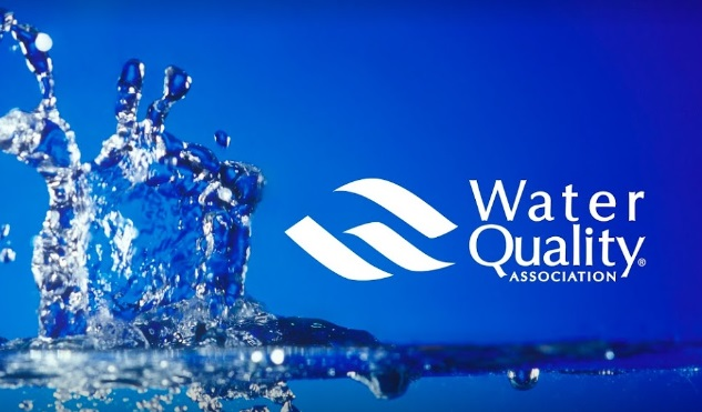 Water Quality Association warns of bogus solicitations in El Paso