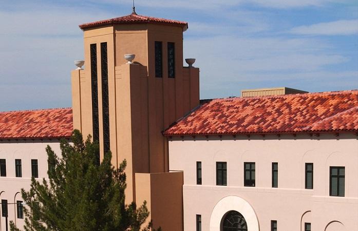 NMSU School of Nursing seeks to develop nurse anesthesiology program