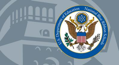 El Paso ISD's Bond, Clendenin, Hawkins, Lamar schools nominated for 2021 Blue Ribbon Award