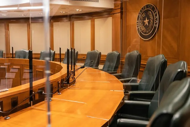 Speaker Dade Phelan shakes up Texas House leadership with new chairs on key committees