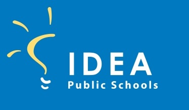 IDEA Public Schools issues response to Governor's ban on school mask mandates