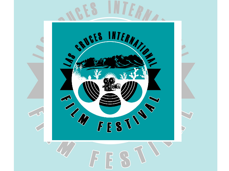 Las Cruces International Film Festival's virtual transition expands film offerings, community partnerships