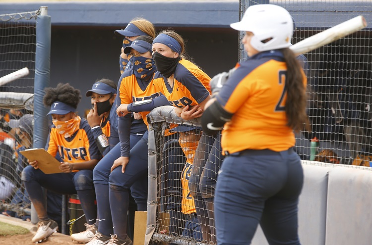 UTEP Softball faces Northern Colorado in two doubleheaders starting Friday