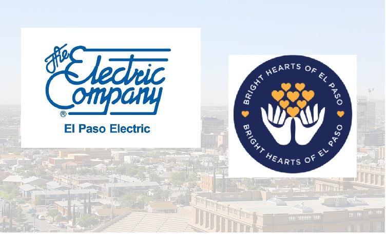 Meridian Integration donates to Bright Hearts of El Paso Fund