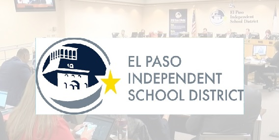 El Paso ISD Science Fair goes virtual, Sweepstakes winners announced