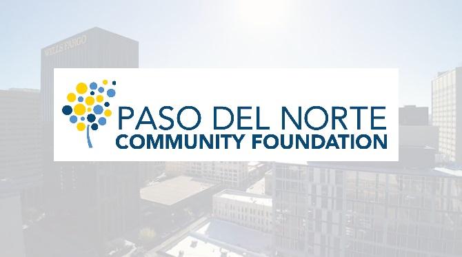PdN Community Foundation sets Virtual Nonprofit Conference 'REIMAGINE!' for March