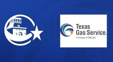 18 EPISD classrooms funded by Texas Gas Service via DonorsChoose