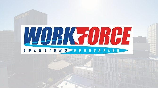 Workforce Solutions Borderplex partners with Texas company for Bilingual Remote Hiring Spree