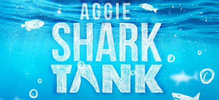 NMSU's Aggie Shark Tank goes live online April 15