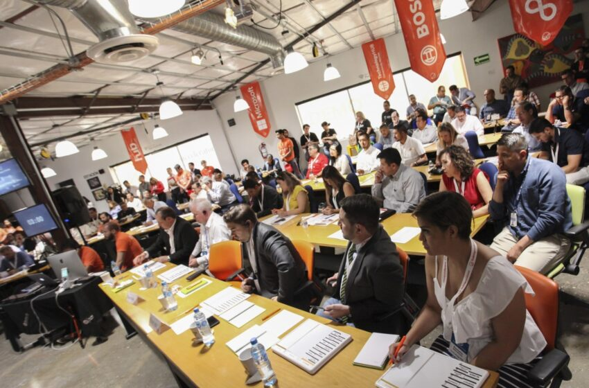 Fourth Cohort of Technology Hub, Pioneers 21's Bridge Accelerator now open for enrollment