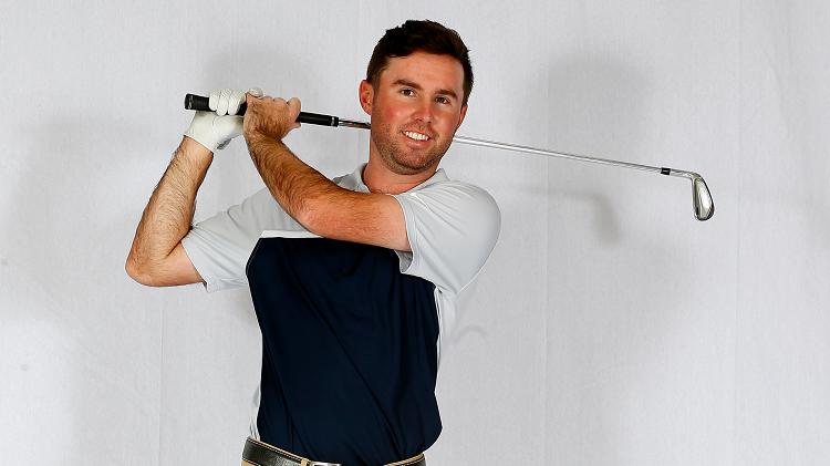 UTEP Men's Golf takes 11th at Louisiana Classics