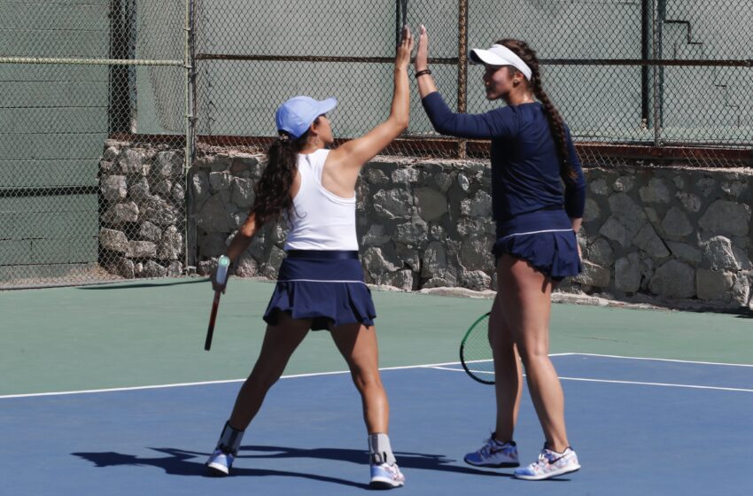 UTEP Tennis falls 5-2 to Utah State