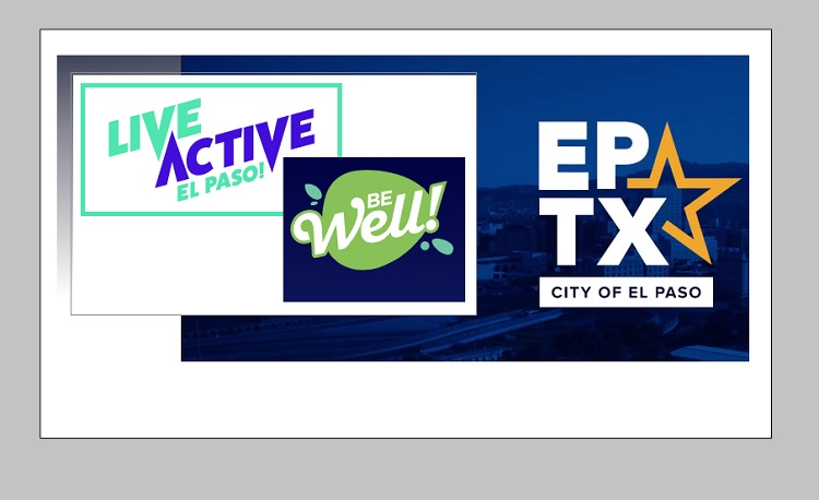 City launches 'Be Well El Paso' Program; Will focus on obesity prevention