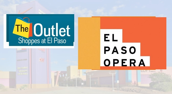 The Outlet Shoppes at El Paso to host live Opera Performance
