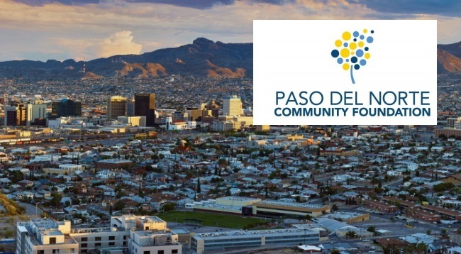 Paso del Norte Community Foundation reminds area youth of upcoming scholarships deadline