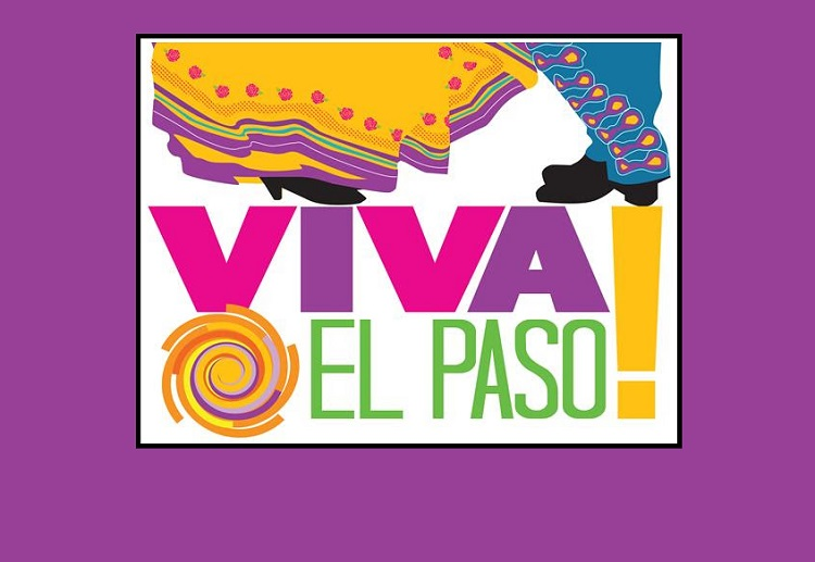 'Viva! El Paso' returns for 2021; Auditions set for April 10