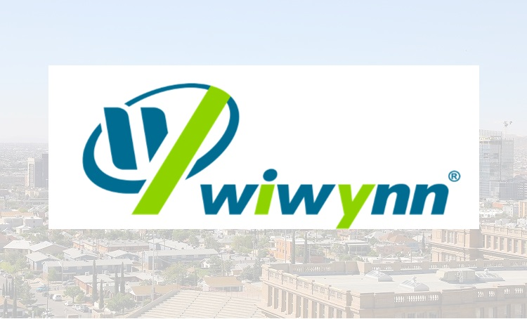 Cloud IT Infrastructure Provider Wiwynn headed to Borderplex