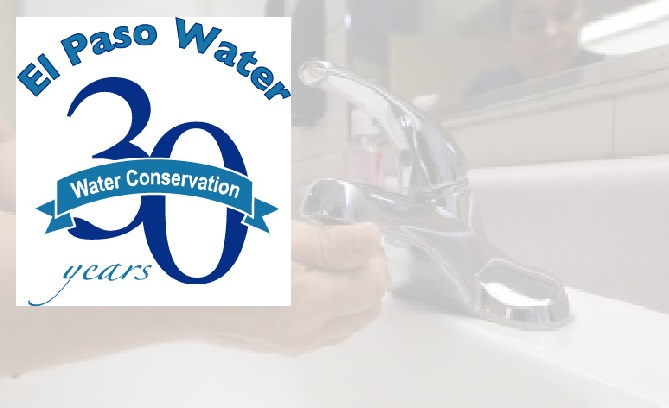 EPWater celebrates 30 Years of Conservation