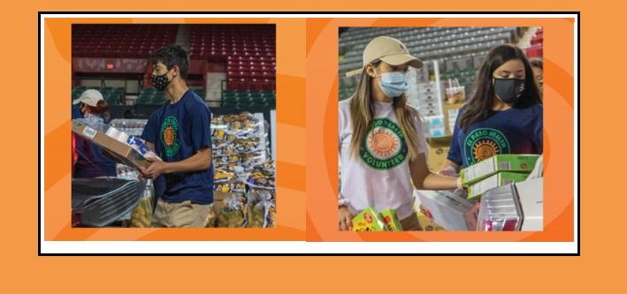 El Paso Health Launches Youth Volunteer Program