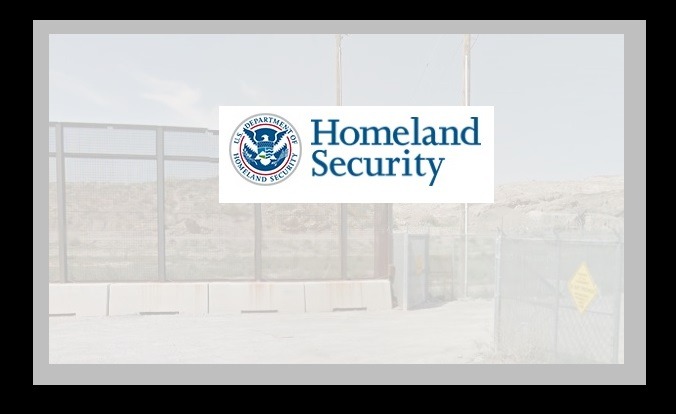 DHS announces operation to target Criminal Smuggling Organizations