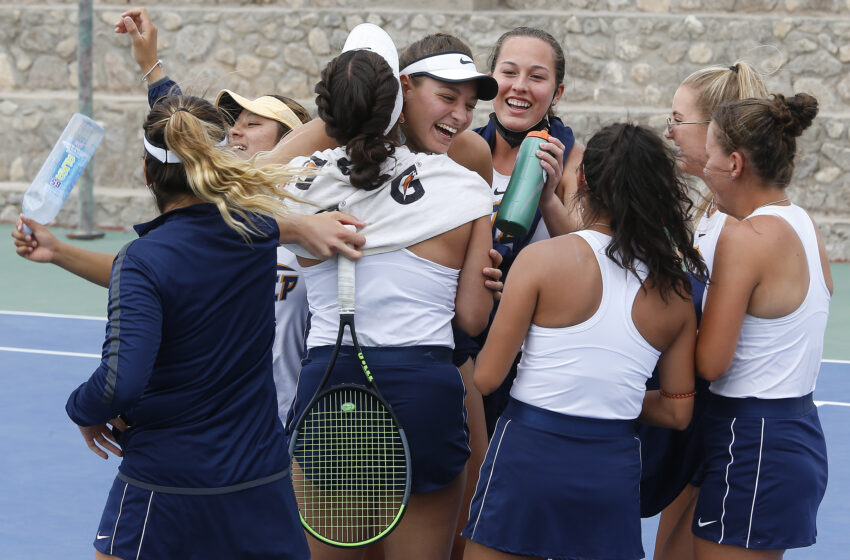 Gallery+Story: 100 wins for Coach Fernandez; Miners rally to take down Tarleton State 4-3