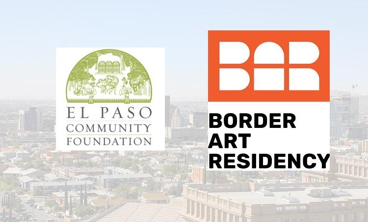 Border Art Residency summer residency application now open