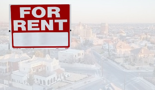 Study: El Paso ranks 14th among the most competitive U.S. rental markets