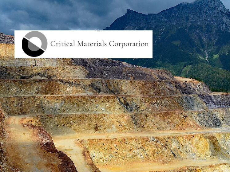 Mission Critical Minerals' new Extraction Plant headed to Borderplex