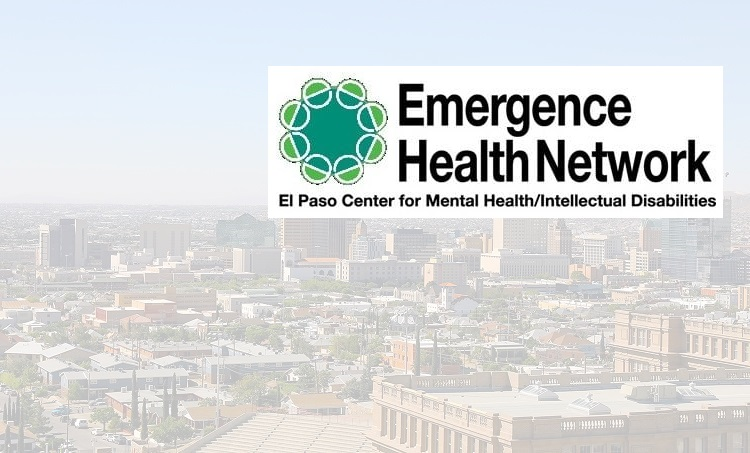 Emergence: Post-Traumatic Stress Disorder impacts others beyond the military
