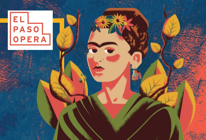 FRIDA was originally scheduled for March 2021, will now be staged on March 19, 2022 at the Abraham Chavez Theatre.