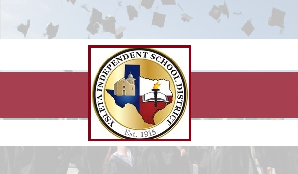 Ysleta ISD announces dates for Class of 2021 graduations