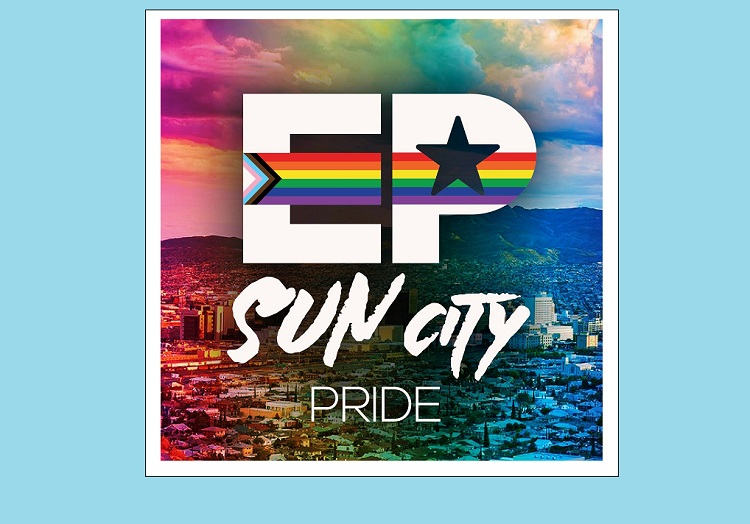 El Paso Sun City Pride's annual Easter basket distribution set for this Sunday