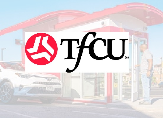 TFCU announces lobbies will reopen with guidelines, limited capacity