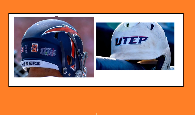 UTEP receives NCAA Decision in Football, Softball Cases; 1 year probation for Athletic Department