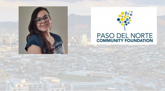 Paso del Norte Community Foundation to hold virtual grant writing workshop for nonprofits